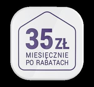35 zł za osobę w Play