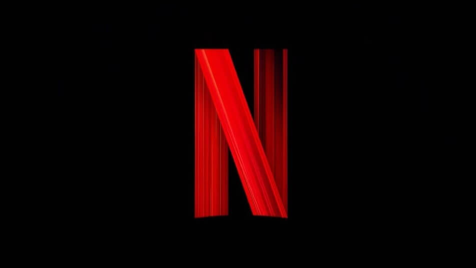 Netflix z ofertą PLAY NOW TV BOX
