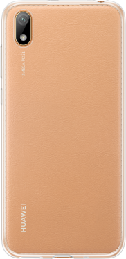 Etui HUAWEI Y5 2019 Protective Case