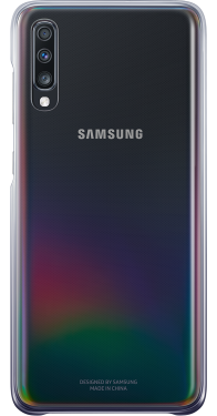 Samsung Gradation Cover Galaxy A70