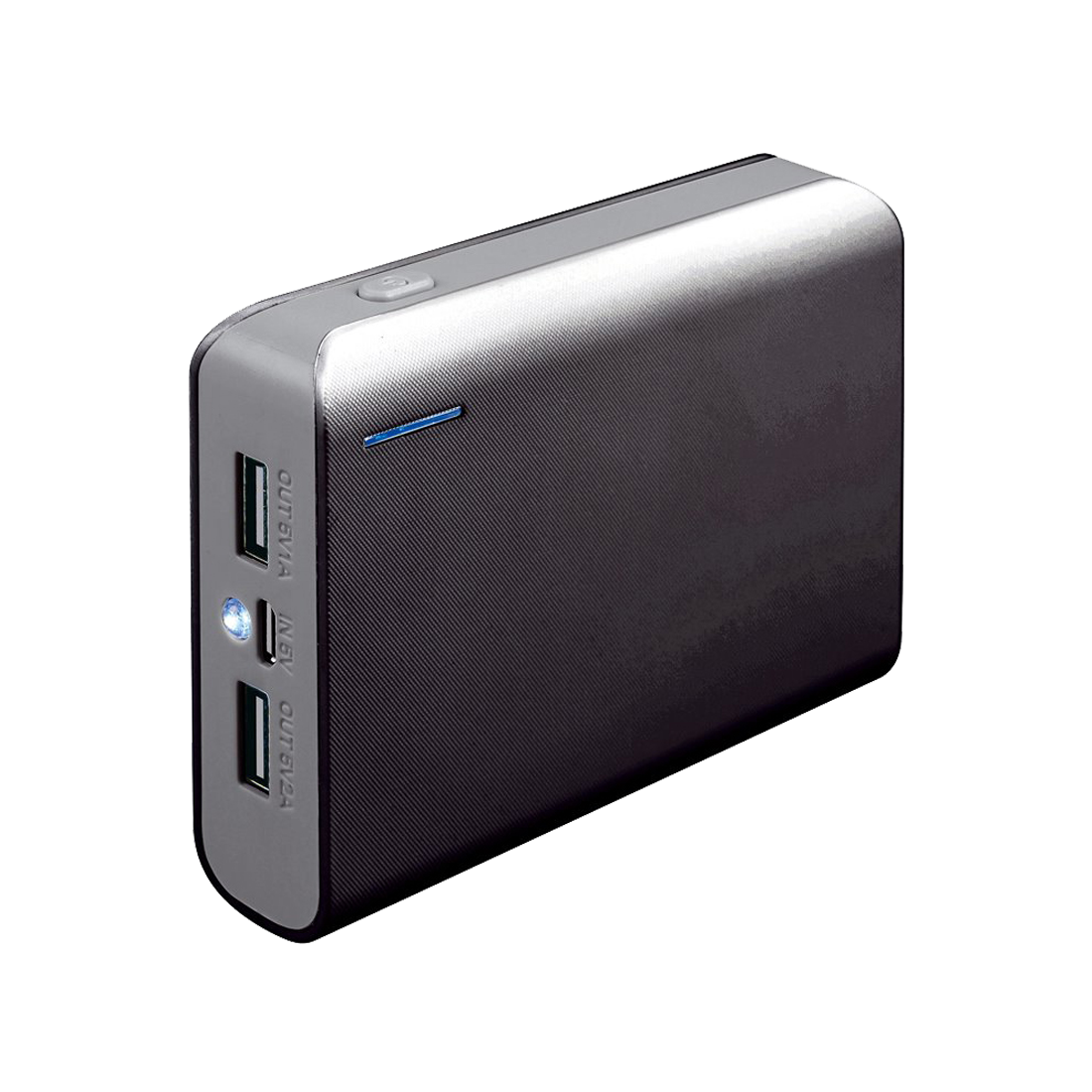 Powerbank Platinet 6000mAh