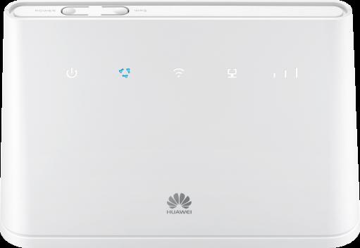 Huawei B311