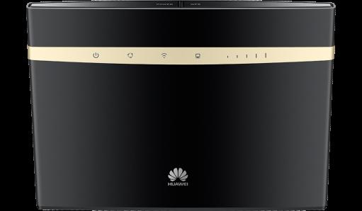 Huawei B525 (kat. 6)