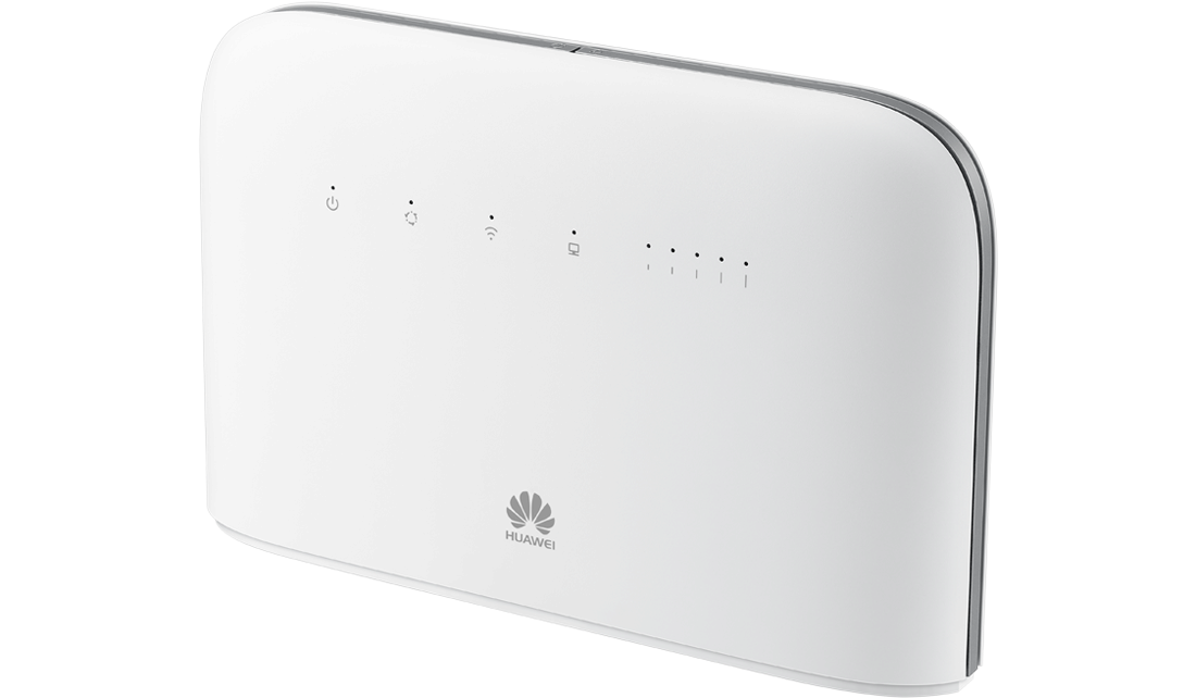 Can you connect two routers together