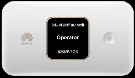 Huawei E5785 (kat. 6)