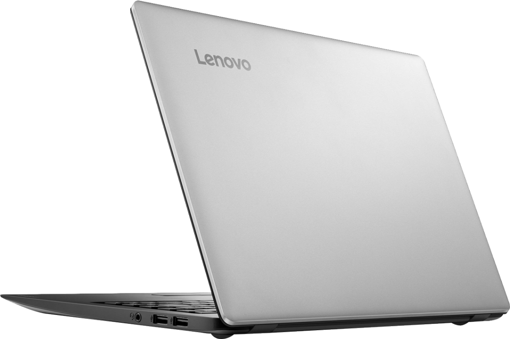 Lenovo IdeaPad 100s 32GB+ POP4 + router