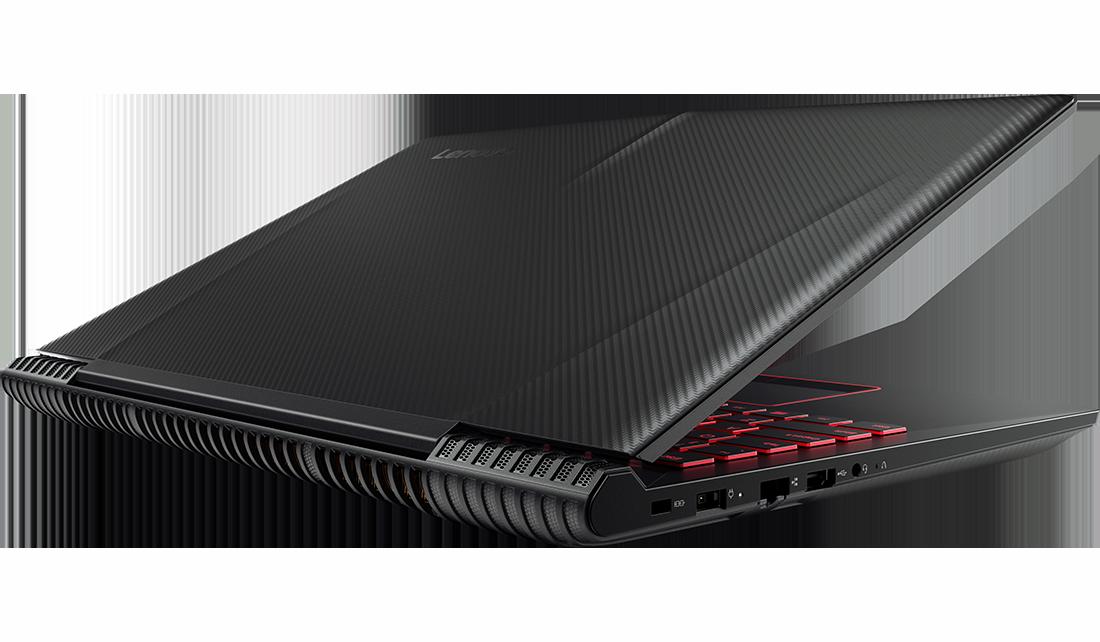 Laptop modem