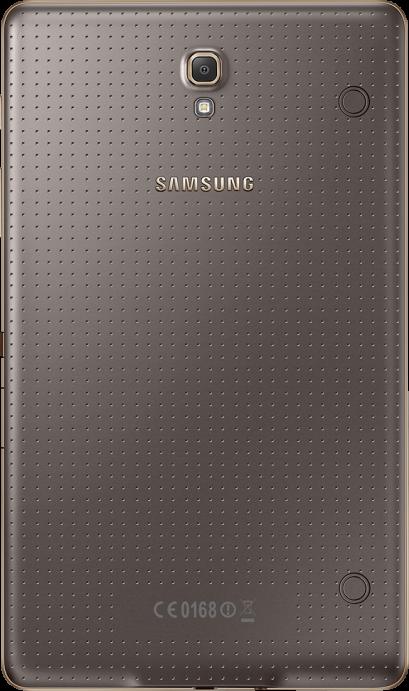 samsung galaxy tab s 8 4 lte play. Black Bedroom Furniture Sets. Home Design Ideas