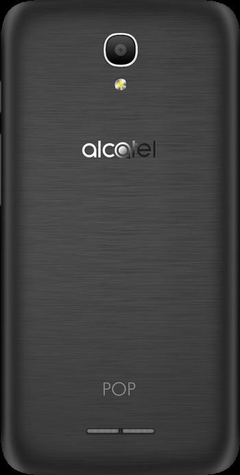alcatel pop 4 lte play. Black Bedroom Furniture Sets. Home Design Ideas