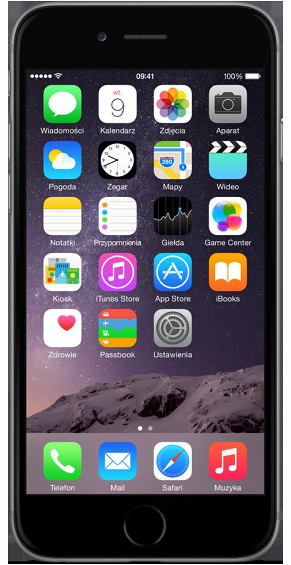 apple iphone 6 64 gb play. Black Bedroom Furniture Sets. Home Design Ideas