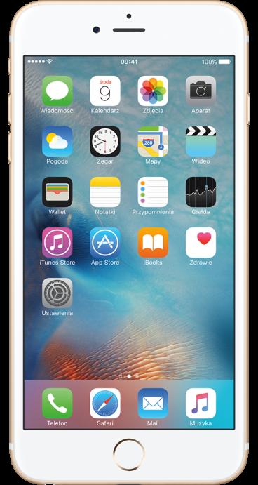 plus iphone 6 abonament