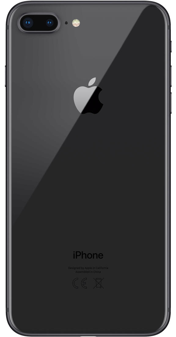 apple iphone 8 plus 256 gb play. Black Bedroom Furniture Sets. Home Design Ideas