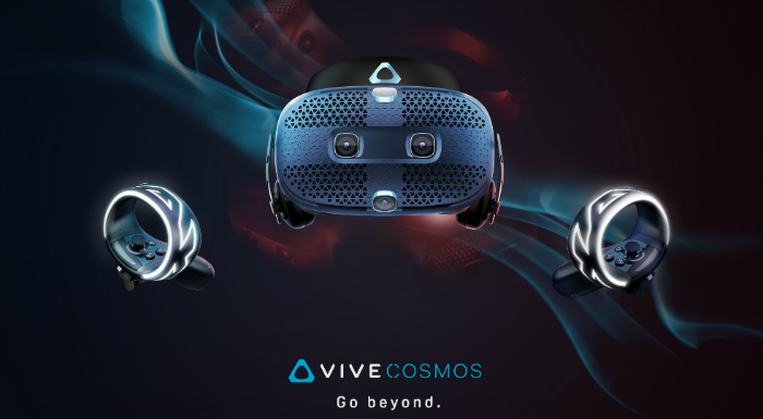 vive.png (700×385)