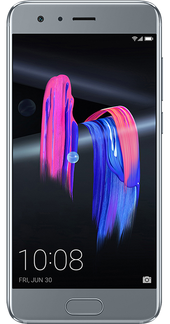 Huawei P10 - Full phone specifications - GSM Arena