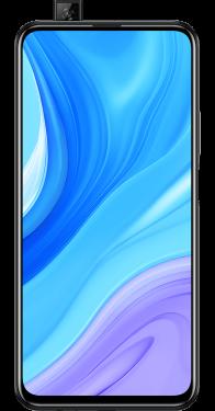 Huawei P-Smart Pro