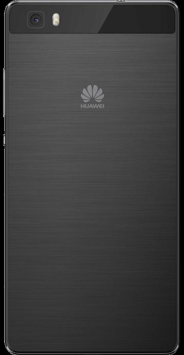 Huawei p8 lite play for Huawei p8 te koop