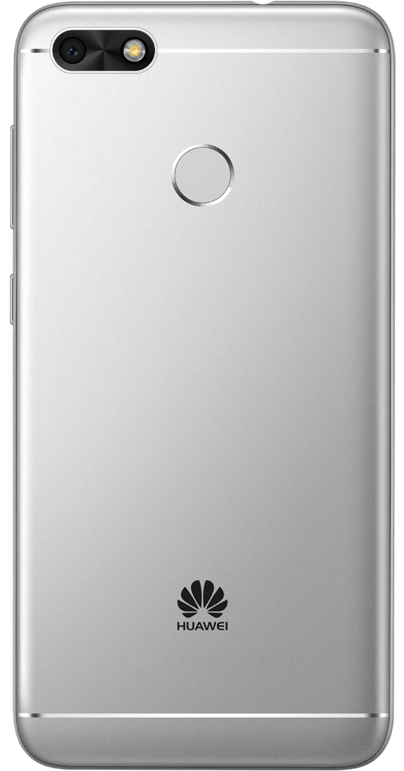 Huawei p9 lite mini play for Photo ecran huawei p9 lite