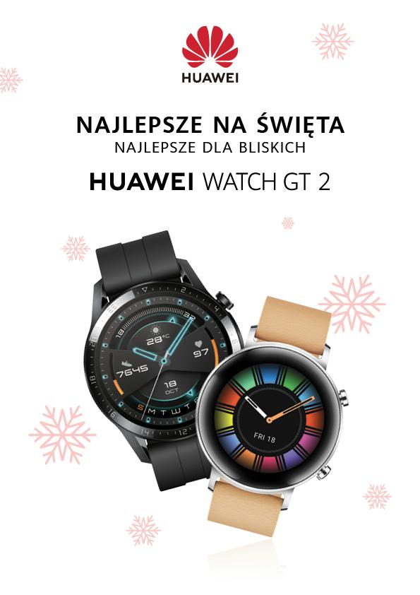 HUAWEI-Watch-GT-2.png (595×842)
