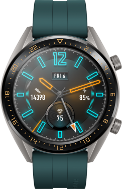 Huawei Watch GT Active 2019