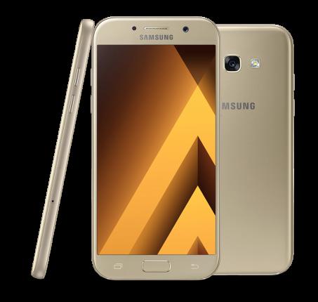 2999b139602 Samsung Galaxy A5 (2017) | Play
