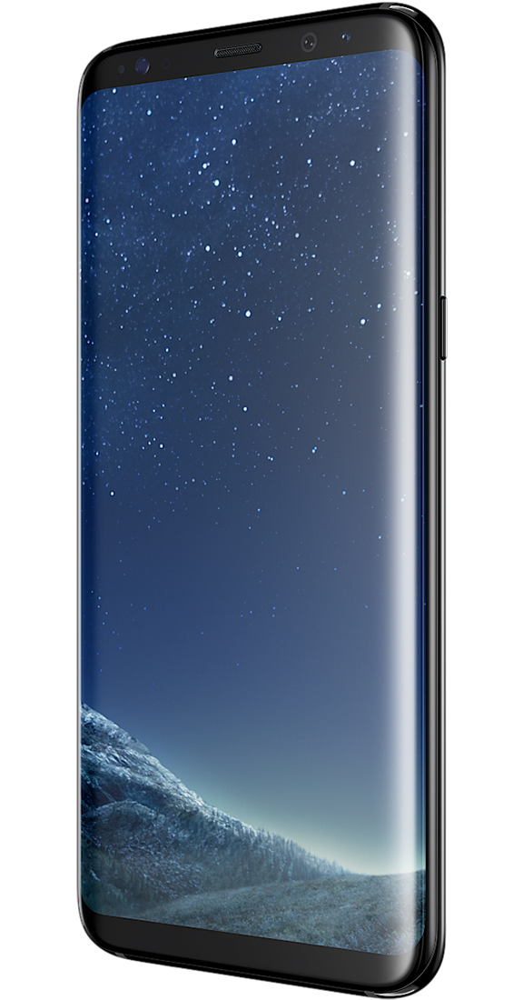 samsung galaxy s8 - photo #4