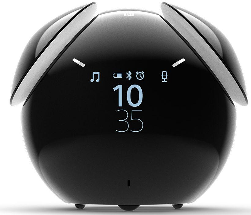 Inteligentny głośnik Bluetooth BSP60