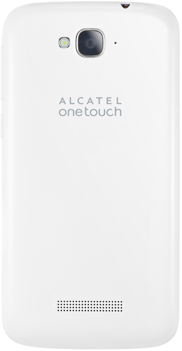 Alcatel POP C7