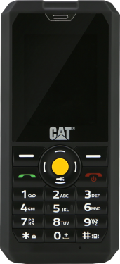 CAT B30 OUTLET