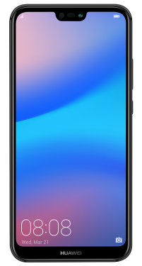 Huawei P20 Lite OUTLET