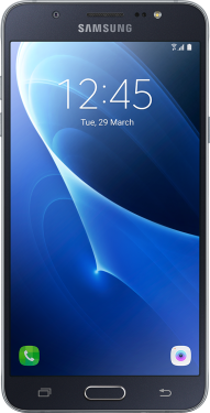 Samsung GALAXY J7 OUTLET