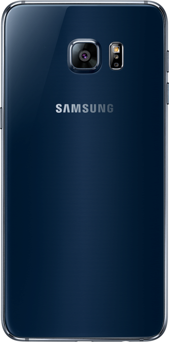 Samsung Galaxy S6 Edge +