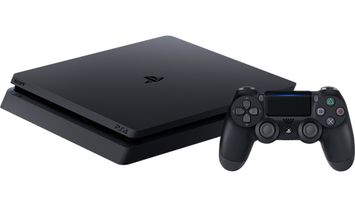 Sony PlayStation 4 Slim OUTLET