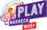 Play WOSP