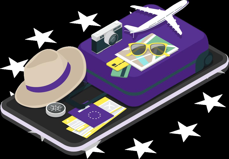 roaming play kod aktywacyjny