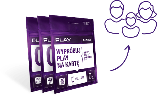 play na karte Oferta   SOLO L | Play
